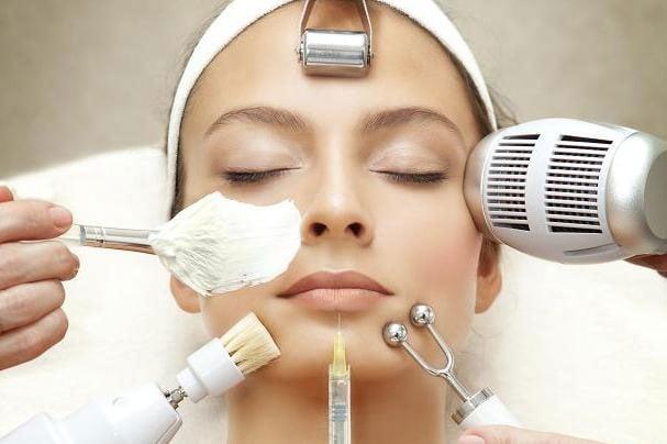 Bride-Skin-Treatment