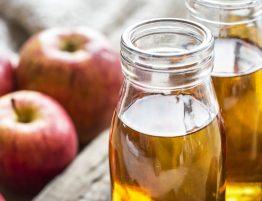 natural skin care stock image