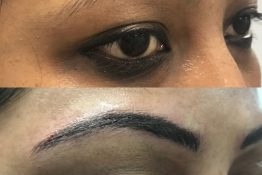 microblading in dlehi