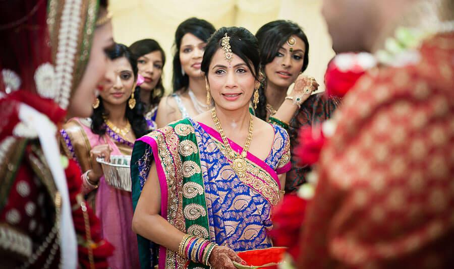 bridal skin treatment in south delhi